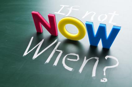 Aller de l'avant : quelques citations pour nous aider à avancer ...