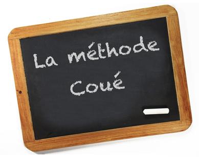 Méthode Coué