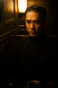 grandmaster06