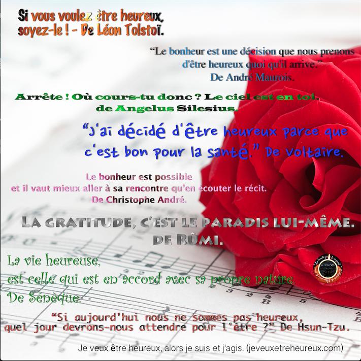 assimil anglais perfectionnement gratuit en pdf
